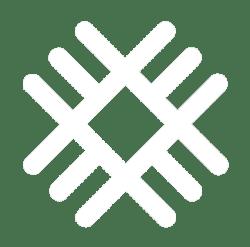 FAQ-Eudox systems, company logo white